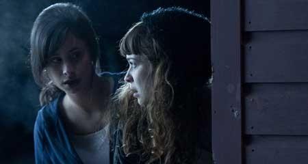Silent-Retreat-2013-film-Tricia-Lee-(5)