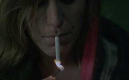 Silent-Retreat-2013-film-Tricia-Lee-(6)