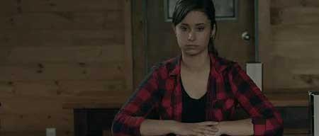Silent-Retreat-2013-film-Tricia-Lee-(7)