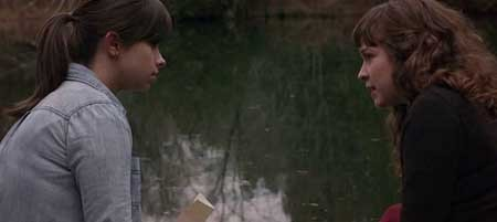 Silent-Retreat-2013-film-Tricia-Lee-(8)