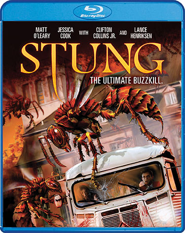 Stung-movie-bluray-shout-factory
