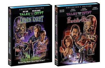 Tales-fron-crypt-bluray-releases-shout-factory