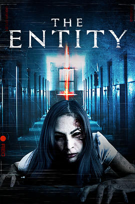 The-Entity-movie