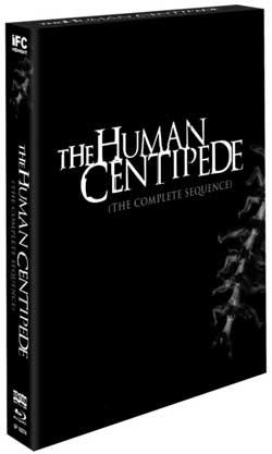 The-Human-Centipede-The-Complete-Sequence-bluray-scream-factory