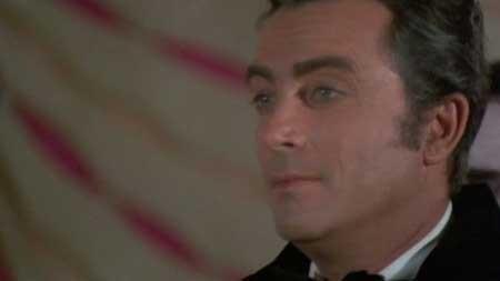 The-Return-of-Count-Yorga-1971-movie-Bob-Kelljan-(1)