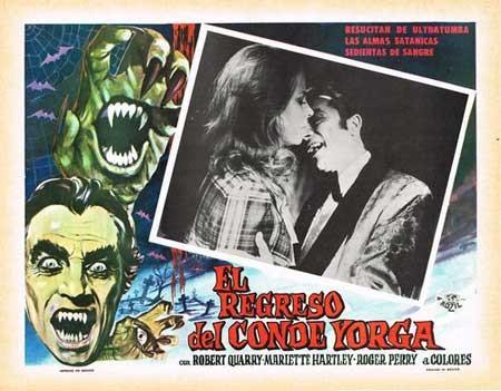 The-Return-of-Count-Yorga-1971-movie-Bob-Kelljan-(2)