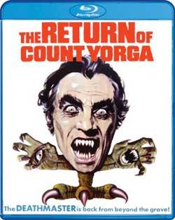 The-Return-of-Count-Yorga-1971-movie-Bob-Kelljan-(3)