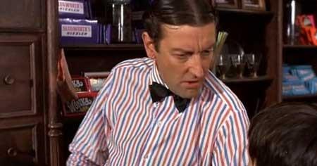 The-Return-of-Count-Yorga-1971-movie-Bob-Kelljan-(4)