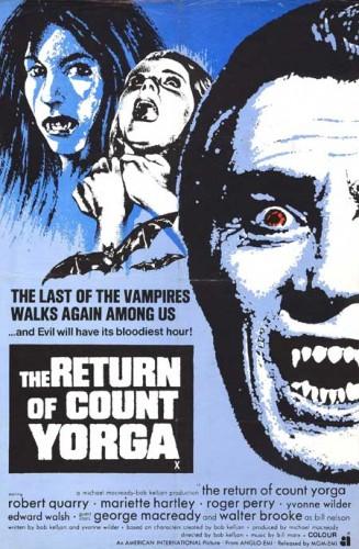 The-Return-of-Count-Yorga-1971-movie-Bob-Kelljan-(6)