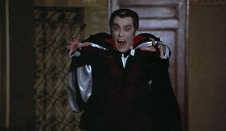 The-Return-of-Count-Yorga-1971-movie-Bob-Kelljan-(7)
