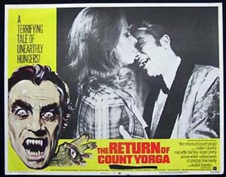 The-Return-of-Count-Yorga-1971-movie-Bob-Kelljan-(8)
