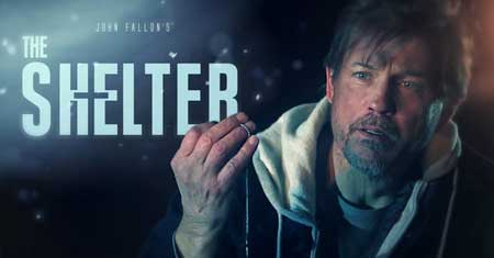 The-Shelter-Movie-2015-John-Fallon-(7)