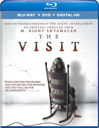 The-Visit-Blu-ray-universal