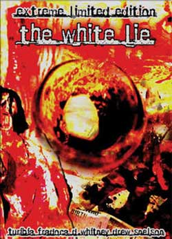 The-White-Lie-2006-Ron-Decaro-(9)