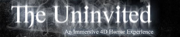 The-uninvited-4d-experience