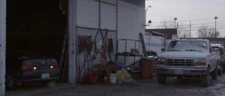Union-Furnace-2015-film-Nicholas-Bushman-(4)