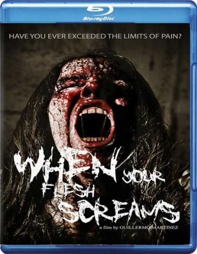 WHEN-YOUR-FLESH-SCREAMS-film-(1)