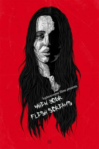 WHEN-YOUR-FLESH-SCREAMS-film-(2)