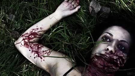 WHEN-YOUR-FLESH-SCREAMS-film-(3)
