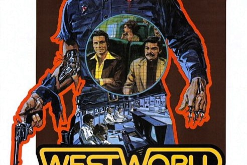 Film Review: Westworld (1973) – Review 2
