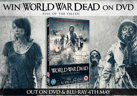 World-War-Dead-Rise-of-the-Fallen-2015-movie--Freddie-Hutton-Mills-(2)