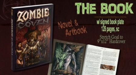 Zombie-coven-2