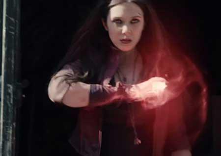 age-of-ultron-scarlet-witch-elisabeth-olsen-interview-horrornews.net-(1)