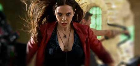 age-of-ultron-scarlet-witch-elisabeth-olsen-interview-horrornews.net-(3)