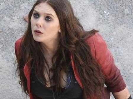 age-of-ultron-scarlet-witch-elisabeth-olsen-interview-horrornews.net-(4)
