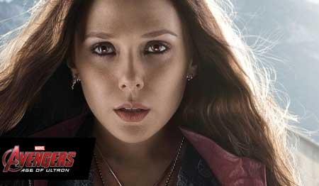 age-of-ultron-scarlet-witch-elisabeth-olsen-interview-horrornews.net-(7)