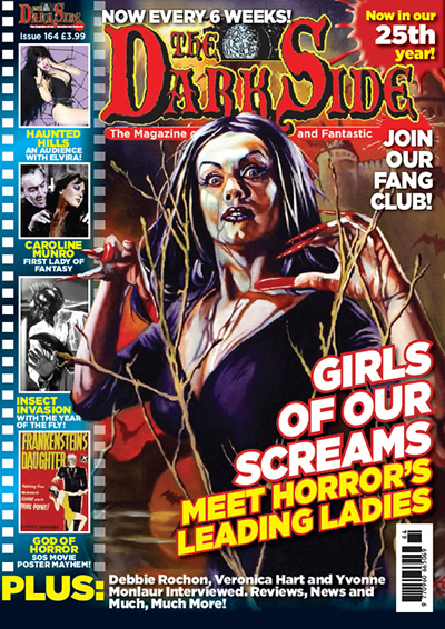 ds-issue-164-cover-site