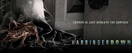 harbinger-down-camille-balsamo-interview-(2)
