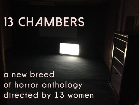 13-chambers-horror-movie
