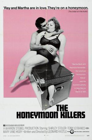 2015_10_05 - THE HONEYMOON KILLERS 02