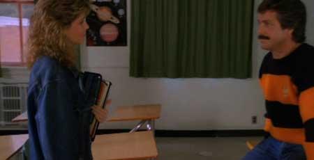 Black-Roses-1988-movie-John-Fasano-(2)