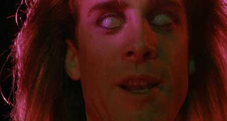 Black-Roses-1988-movie-John-Fasano-(3)