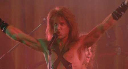 Black-Roses-1988-movie-John-Fasano-(5)