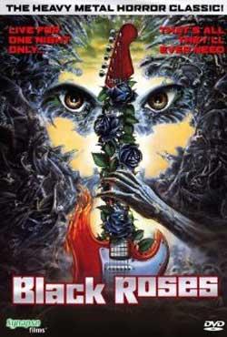 Black-Roses-1988-movie-John-Fasano-(7)