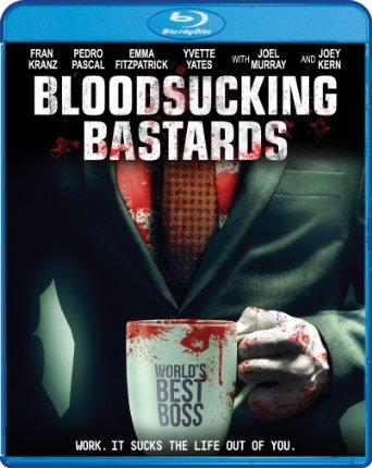 Bloodsucking-Bastards