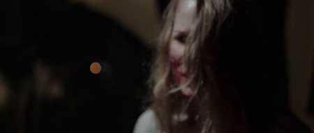 Bound-To-Vengeance-2015-movie-José-Manuel-Cravioto-(1)