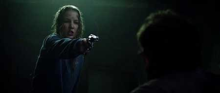Bound-To-Vengeance-2015-movie-José-Manuel-Cravioto-(2)
