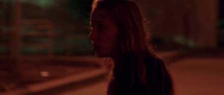 Bound-To-Vengeance-2015-movie-José-Manuel-Cravioto-(3)