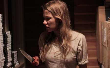 Bound-To-Vengeance-2015-movie-José-Manuel-Cravioto-(6)