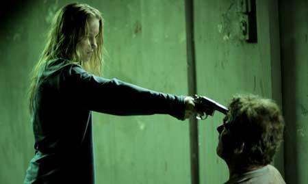 Bound-To-Vengeance-2015-movie-José-Manuel-Cravioto-(7)