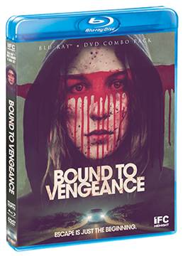 Bound-for-Vengeance-bluray-shout-factory