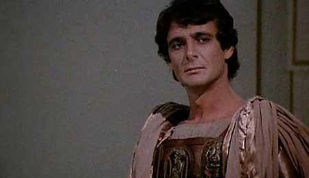Caligula-1979-movie-Tinto-Brass_Bob-Guccione-(10)