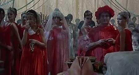 Caligula-1979-movie-Tinto-Brass_Bob-Guccione-(3)