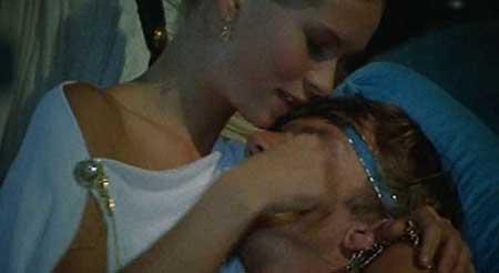 Caligula-1979-movie-Tinto-Brass_Bob-Guccione-(4)