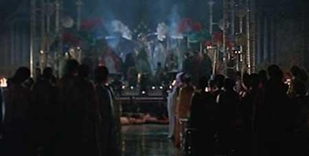 Caligula-1979-movie-Tinto-Brass_Bob-Guccione-(5)