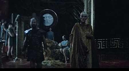Caligula-1979-movie-Tinto-Brass_Bob-Guccione-(6)
